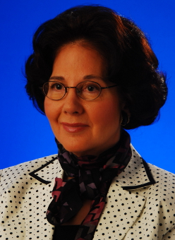 Beverly K. Eakman